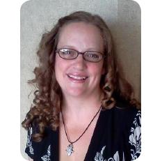 Aileen Larson hypnobabies geneabirth bywater birth